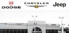 Merrick Dodge Chrysler Jeep Ram Long Island Loyalty