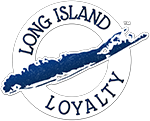 Long Island Loyalty