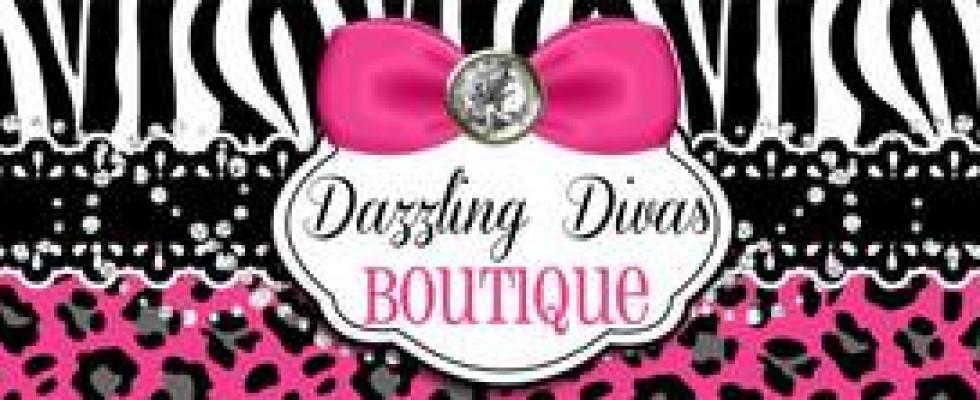 Dazzling Divas Boutique Long Island Loyalty
