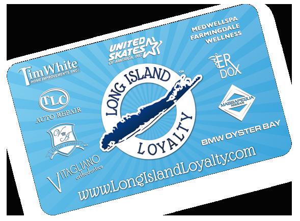 loyality-card-angle