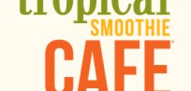 Tropical Smoothie Cafe Menu Merrick