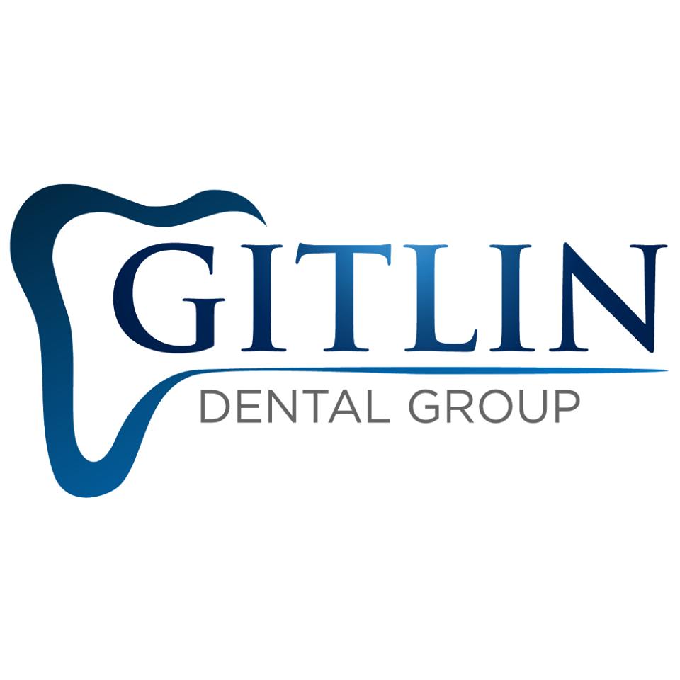 Discount Dental Plans Long Island Ny
